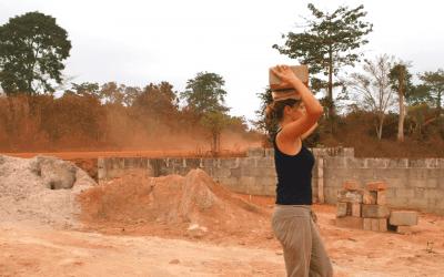 Gratis vrijwilligerswerk in het buitenland! 5 redenen om juist wel te betalen