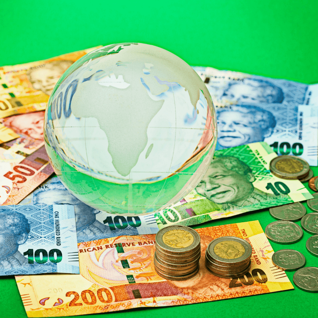 paying to volunteer abroad, yes or no